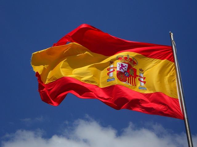 לימודי ספרדית באינטרנט – מהן האפשרויות המובילות?