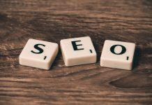 איך כדאי ללמוד קידום אתרים