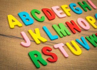 לימודי שפות – המלצות על בתי ספר לשפות