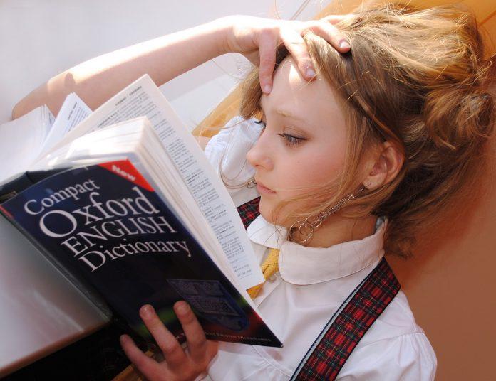 לימודי אנגלית – נשארים מעודכנים, תמיד