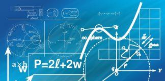 לימוד מתמטיקה לקראת המבחנים
