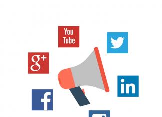 5 טיפים להשתלבות בעולם הפרסום הדיגיטלי