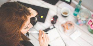 5 קורסים שיגדילו את הסיכויים שלכם למציאת משרה