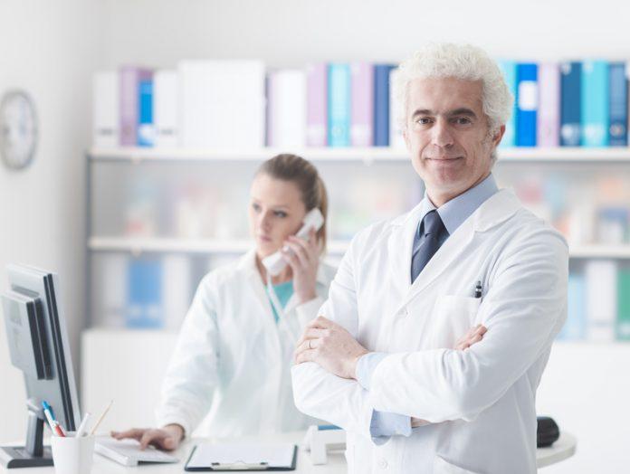 בואי אלינו לקורס מזכירות רפואית