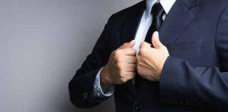 מה ללבוש לראיון עבודה