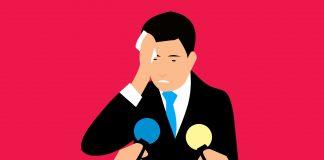 איך לשפר את יכולות הפרזנטציה ולהתמודד עם פחד קהל