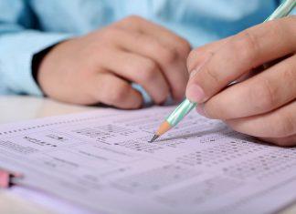 איך לנקות את הראש בין המבחנים?