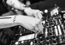 הנדסאי קול – מקצוע המחר