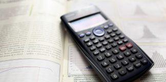 מה יותר קשה? בגרות באנגלית או בגרות במתמטיקה?
