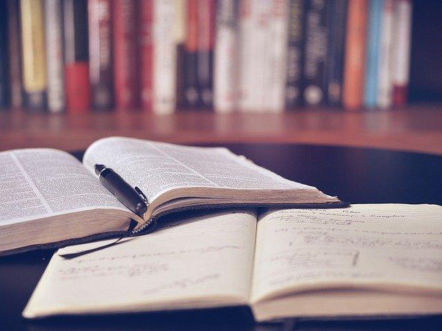 לימודים חינם באירופה לבעלי דרכון פורטוגלי-אירופאי - האמנם?