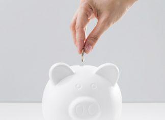 כל הדרכים לשלם שכר לימוד - מבלי לפשוט רגל