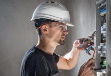 מקצועות תעסוקה להנדסאי חשמל