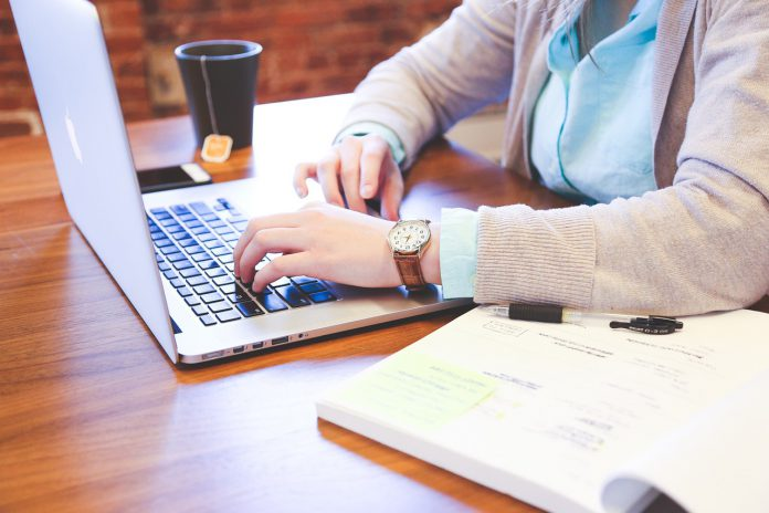 אופיס 365 לעסקים - ניהול עסק עם תוכנות נפוצות, נוחות וחוקיות