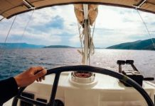 קורס משיטי יאכטות – השוואת מחירים דרך כאן על הים