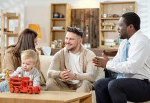 מה לומדים בקורס מדריכי הורים? 