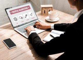 האם המקצוע החם ביותר כיום ובעתיד הוא שיווק דיגיטלי?