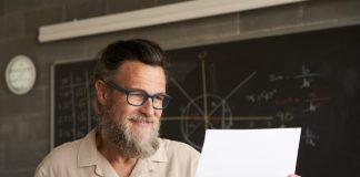 כיצד תבחרו תחום לימודים בגילאי 30-40 בצורה הטובה ביותר